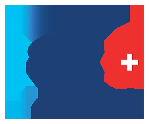Logo AIC Systems AG